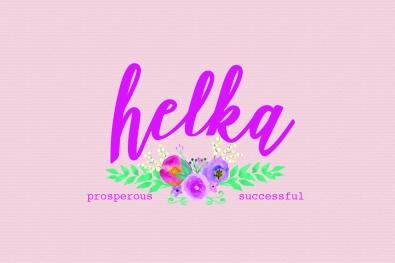 helka1