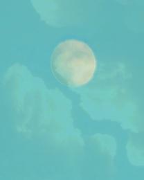 moon8x10